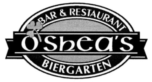 osheas irisch Pub Nürnberg